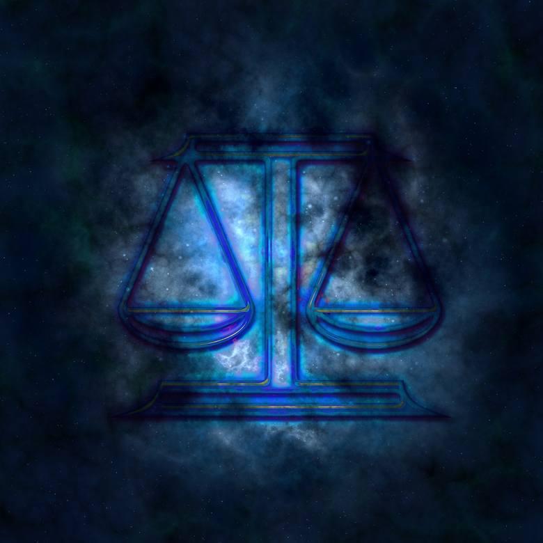 Horoskop miesięczny dla osób spod znaku: WAGAWaga 23.09.-23.10.Tak trzymaj. Twoje obiektywne podejście do znajomych, pracy i własnych emocji będzie Ci