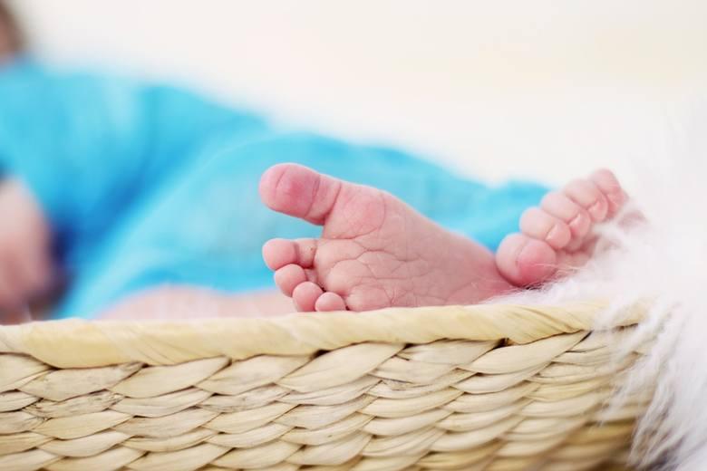 Jedno dziecko na 100 rodzi się z wadą serca