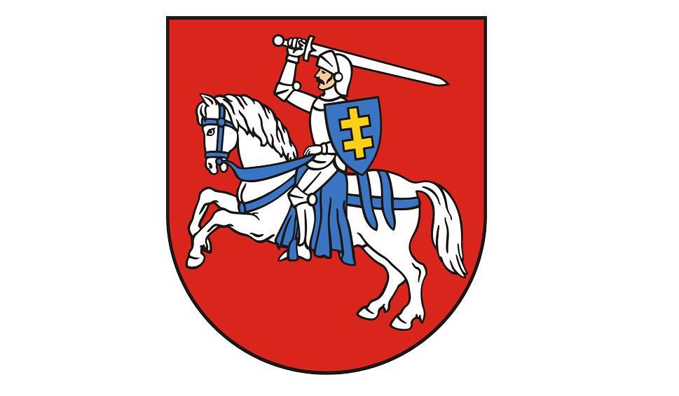 <center>Wileńskie</center>