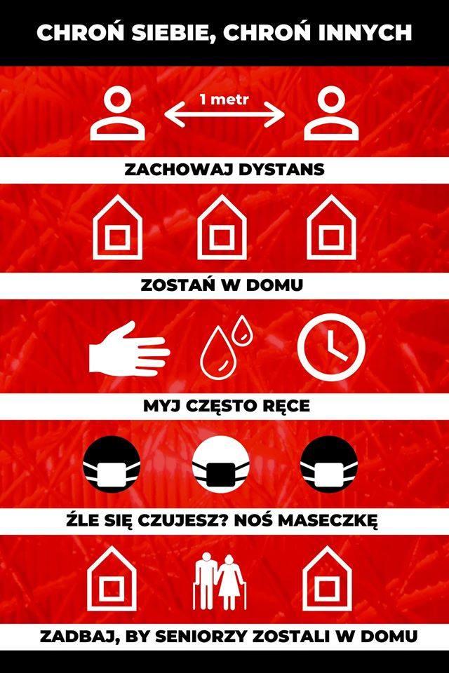 Sp14, sp 14 czestochowa - ZOSTAŃ W DOMU!!!