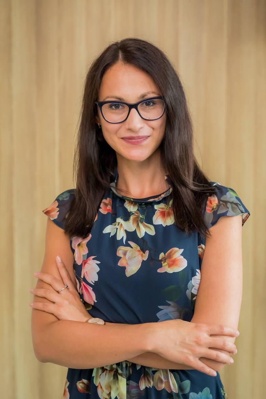 Warto się starać, by liczył się każdy dzień - mówi dr n. med. Joanna Sikora z Onkodietetyki