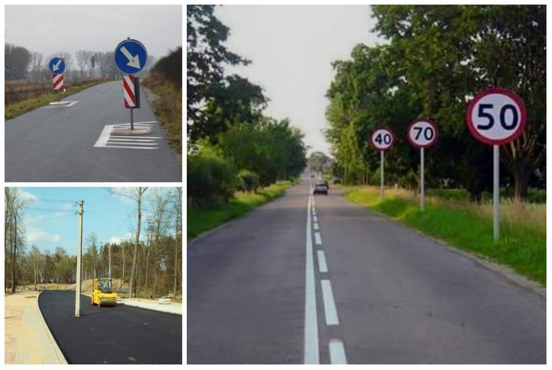 O polskich kierowcach mówi się tylko w kontekście wypadków, statystyk i nieodpowiedzialnej jazdy. Czy słusznie? Tak i nie. Prawdą jest, że niektórzy