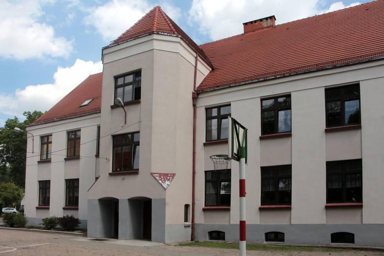 Przedszkole powstanie w opuszczonym budynku szkoły przy ul. Paderewskiego w Grudziądzu