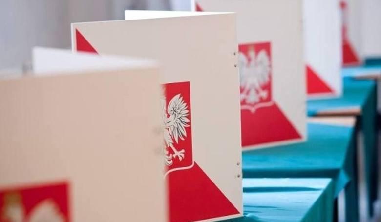 Najlepsi radni w Rakowie w tej kadencji: 1. Andrzej Banasik, 2. Danuta Król, 3. Stanisław Gratka