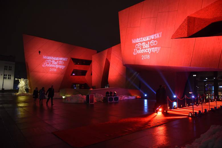 Zobacz także: Co można było wylictyować podaczas Balu Dobroczynnego Marszałka? [LISTA]Polecamy: Toruń. Unikalne zdjęcia toruńskiej starówki nocą! [FOTOGRAFIE
