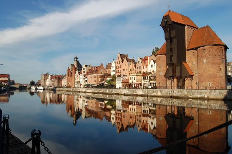 Muzeum Narodowe w Gdańsku potwierdza, że w ich zbiorach znajdują się obrazy uznane za zaginione w czasie wojny.