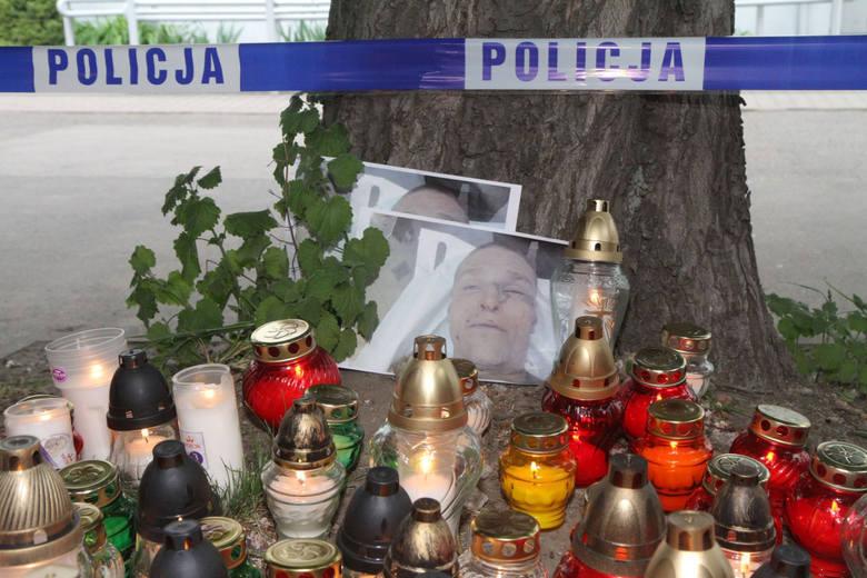 Sprawa Igora Stachowiaka: dlaczego policjanci nie mają zarzutów?