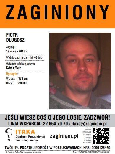 Zaginieni w województwie opolskim. Rozpoznajesz kogoś? Policja i rodziny czekają na informacje![AKTUALIZACJA wrzesień 2019]