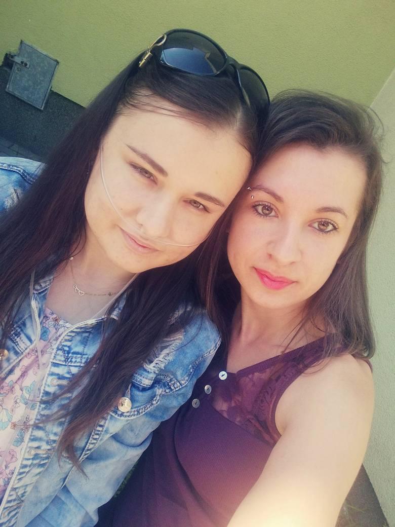 365 dni akcji #KamilaDajeMukęChorobie. Walka wciąż trwa!