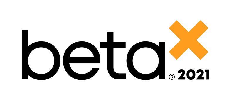 InternetBeta powraca do Kielnarowej! Trzynasta edycja wydarzenia już 15-17 września