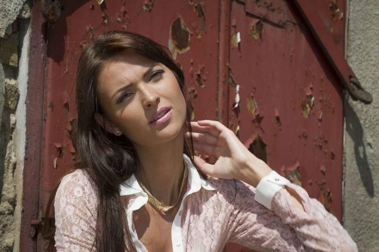 Paula Zajkowska - Miss Polonia 2012. Głosuj na naszą reprezentantkę (zdjęcia)