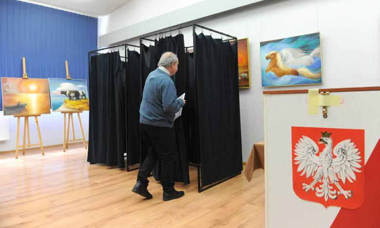 Kandydaci do Rady Miasta Strzelce Opolskie. Kto kandyduje na radnego Strzelec Opolskich w wyborach samorządowych 2018? Listy kandydatów.