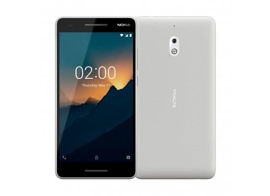 Jaki smartfon do 500 zł kupić? TOP 10 smartfonów do 500 złotych [GRUDZIEŃ 2018]