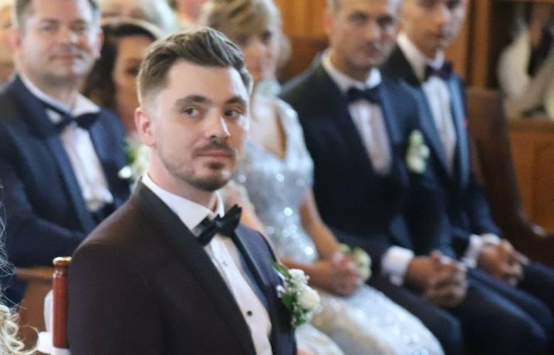"""Daniel Martyniuk się rozwodzi? """"Nie mam wakacji od żony i córki, ja biorę z nią rozwód po prostu"""". Co na to Zenek? [ZDJĘCIA] 09.11.2019"""