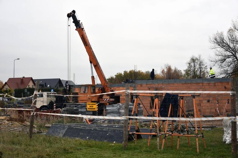 Budowa domu to dla większości Polaków najpoważniejsza inwestycja w życiu, którą znaczna część spłacać będzie przez kilkadziesiąt najbliższych lat.