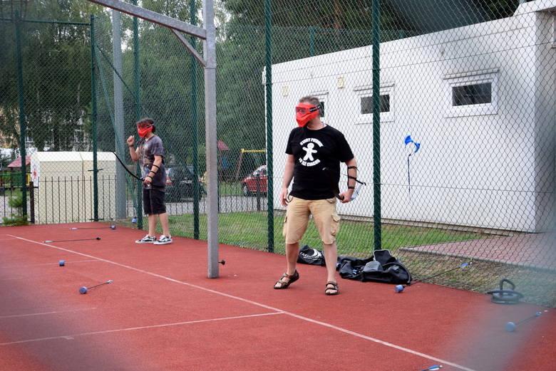 Ponowna edycja SkierConu w Skierniewicach [ZDJĘCIA]