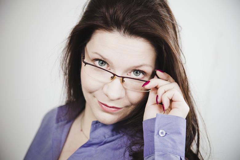 Minister Anna Zalewska zapowiedziała podwyżki dla nauczycieli