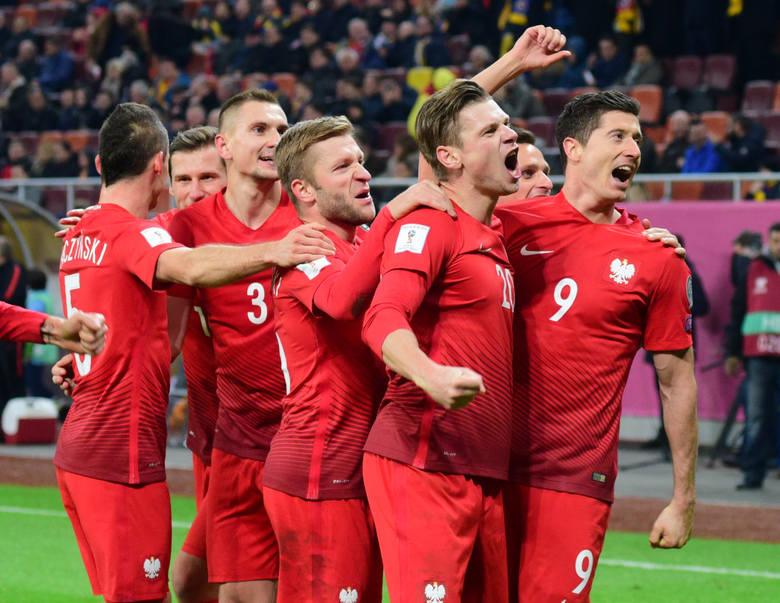 23 marca Polacy zagrają towarzyskie spotkanie z Nigerią. Rywal nie jest przypadkowy - to drużyna mentalnie podobna do Senegalu, z którym Biało-czerwoni