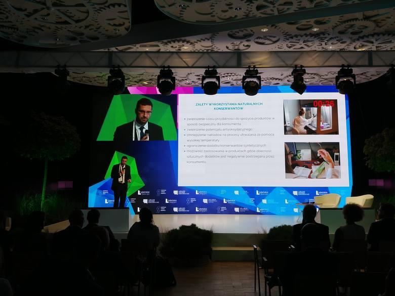 Europejski Tydzień Innowacji. Najlepsze pomysły na biznes walczą o 1,5 miliona złotych