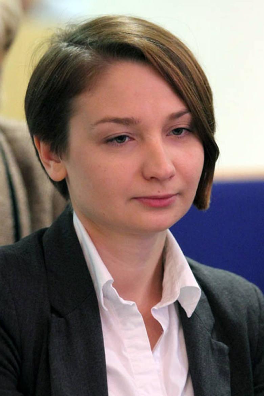 Aby zagłosować na Sylwię Adamczewską wyślij SMS o treści S.39 na numer 72355. Koszt wiadomości z VAT to 2,46 zł.Sprawdź wyniki wszystkich kandydatów