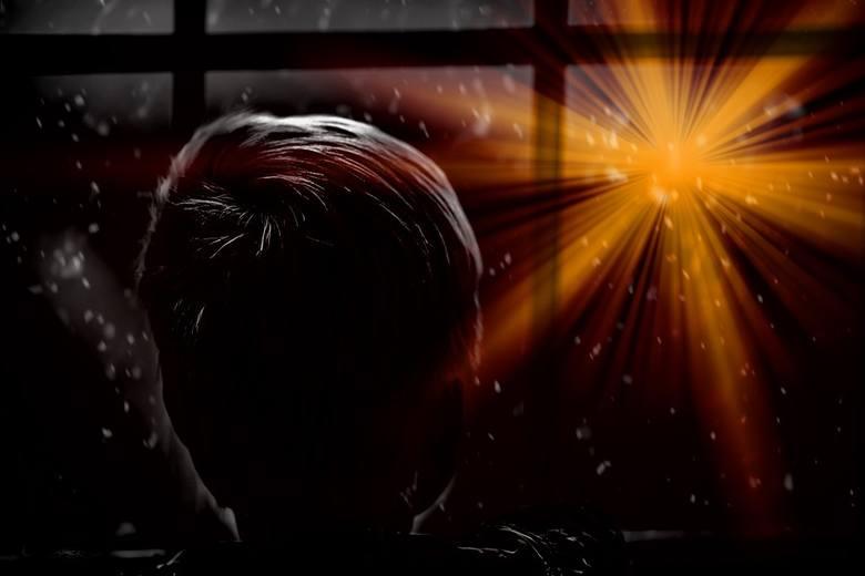 Horoskop na dziś: co wróżą gwiazdy?