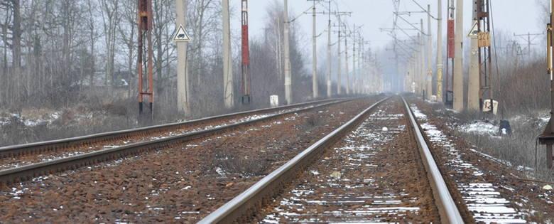 Na lubuskie tory wracają pociągi (zobacz listę)