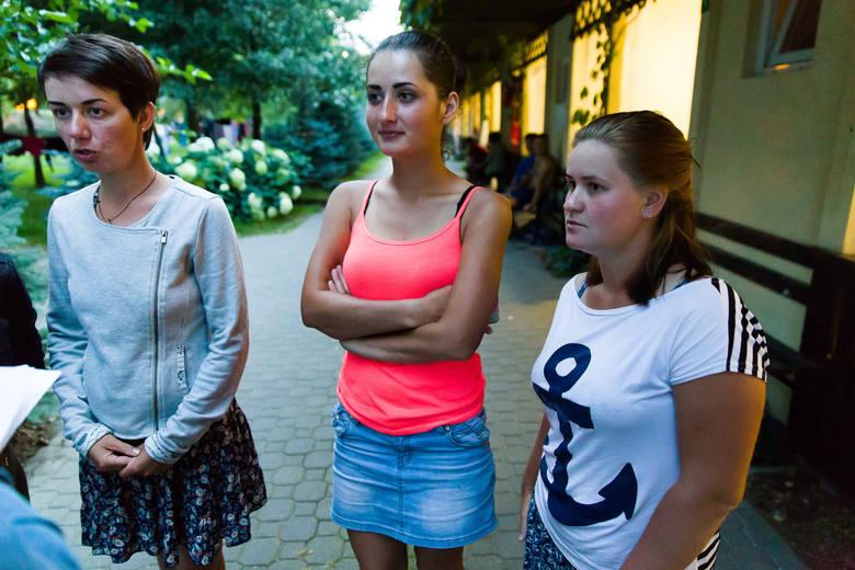 Ukraińcy pracy się nie boją, a pracodawcy to doceniają