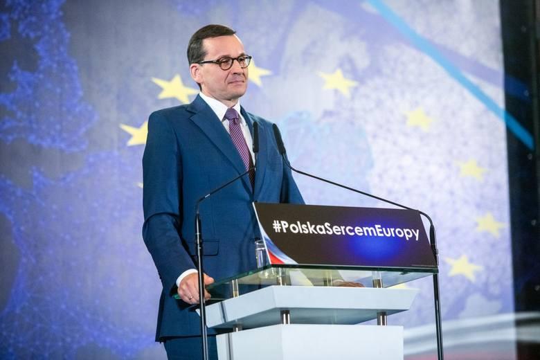W niedzielę, 13 października Polacy wybrali Prawo i Sprawiedliwość jako partię rządzącą na kolejne cztery lata. W galerii prezentujemy najciekawsze obietnice