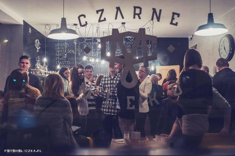 ul. Dąbrowskiego 68Strona na FacebookuZobacz najlepsze kawiarnie w Poznaniu --->