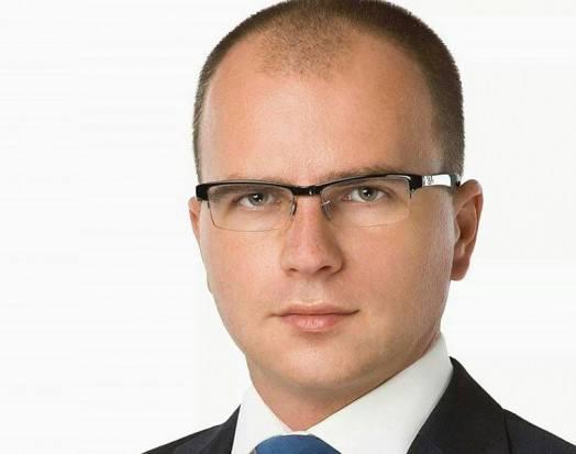 Mikołajczak Jakub; Biuro Poselskie Tadeusza Zwiefki przychód 91 980 złotych, dieta radnego 28 674,64 złotych.