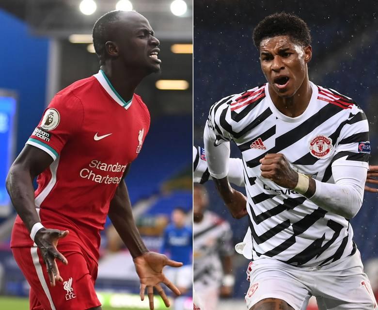 Piłkarski weekend: wielkie hity w Anglii i we Włoszech, szansa przełamania dla Bayernu