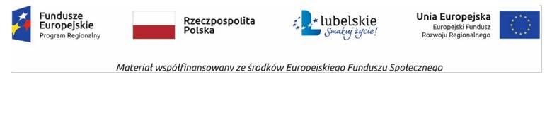 Dotacje dla mikro i małych firm województwa lubelskiego już dostępne.
