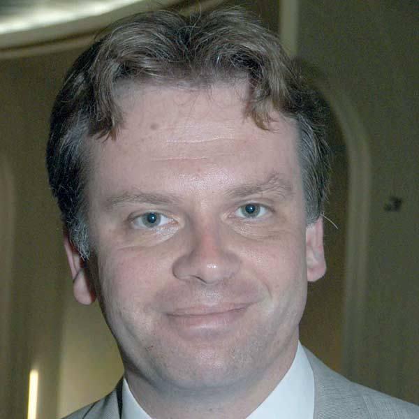 Marek Stefański dostał pozytywną opinię z ministerstwa kultury.