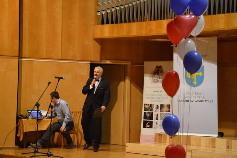Uroczyste podsumowanie XVIII edycji Szlachetnej Paczki w naszym regionie miało miejsce w sobotni wieczór w Państwowej Szkole Muzycznej I i II stopnia