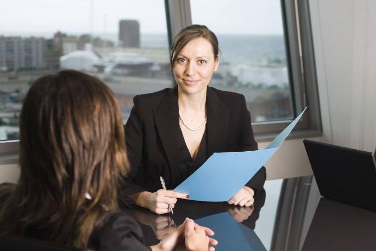 Nie składaj podania o podwyżkę, jeśli sytuacja w firmie jest trudna!