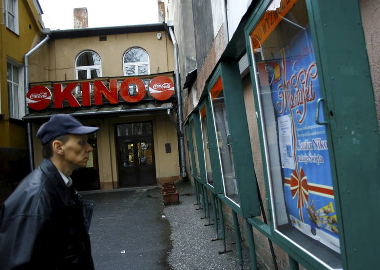 Lublin na zdjęciach sprzed kilkunastu lat. Tu zaszły zmiany! Rozpoznasz te miejsca? [11.04.2021]