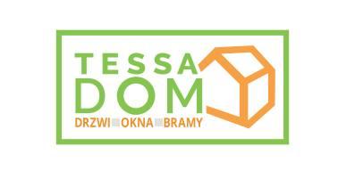 Tessa - Wyprzedaż