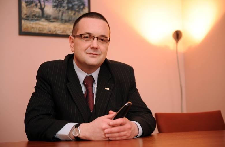 Na pytania odpowiada Grzegorz Karolczyk, zastępca dyrektora Miejskiego Ośrodka Pomocy Rodzinie w Poznaniu