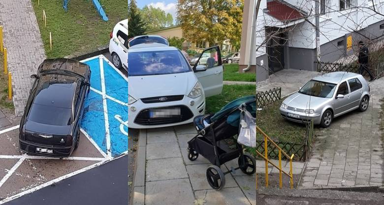 Od czego zależy umiejętność parkowania? Przede wszystkim od nabytych doświadczeń i dobrego obycia z samochodem. Znając dobrze swoje auto, wcale nie tak