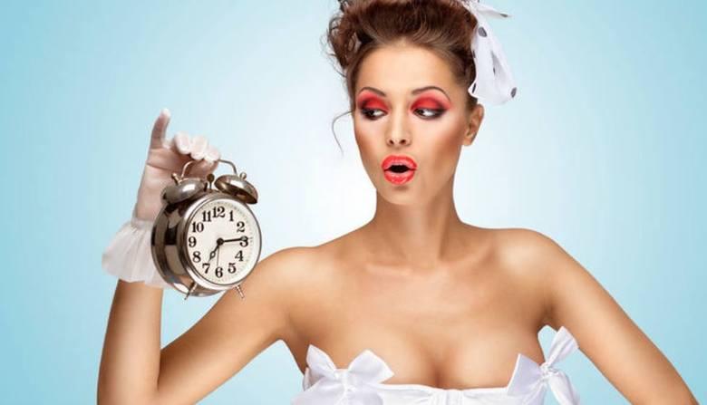 ZMIANY CZASU w Polsce. Kiedy zmiana czasu kiedy przestawiamy zegarki OSTATNI RAZ 28.03.2019. Kiedy zmiana czasu na letni 2019