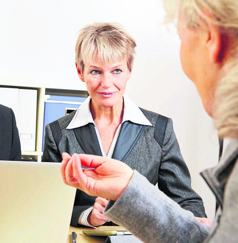 Odpowiedzi doradców ZUS na pytania przyszłych emerytów