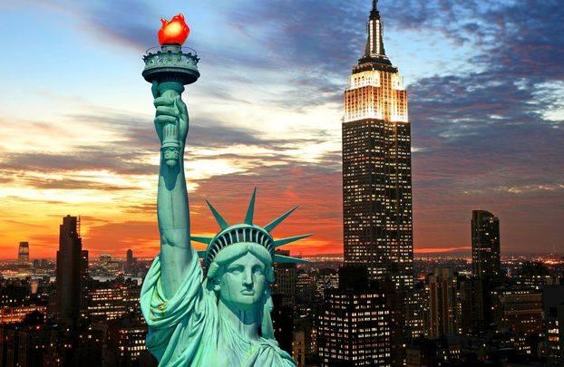 Od niemal trzech dekad w Nowym Jorku nie zanotowano tak wielu przypadków odry, jak obecnie. Władze zdecydowały się na wprowadzenie kary grzywny do 1