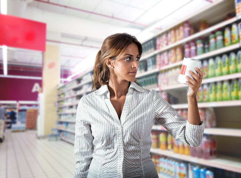Nie wszystkie produkty, które uznawano wcześniej za zdrowe, mają taką opinię również dziś. Choć jednak dostęp do wiedzy i świadomość żywieniowa w społeczeństwie