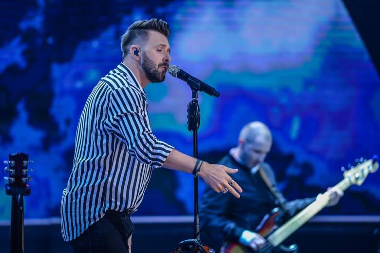 Top of the Top Festival Sopot 2018 - dzień pierwszy, 14.08.2018