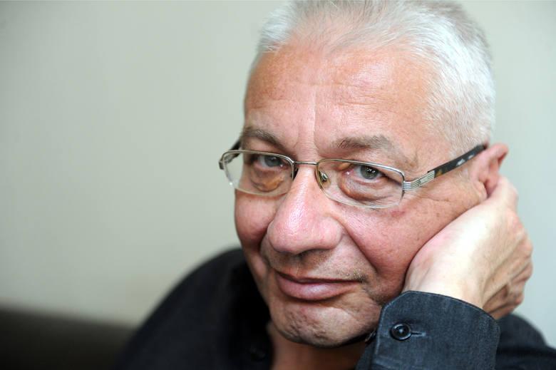 Rozmowa z Ludwikiem Dornem. Wybory w 2023 roku będą ostatnimi, w których PiS i PO odegrają główne role