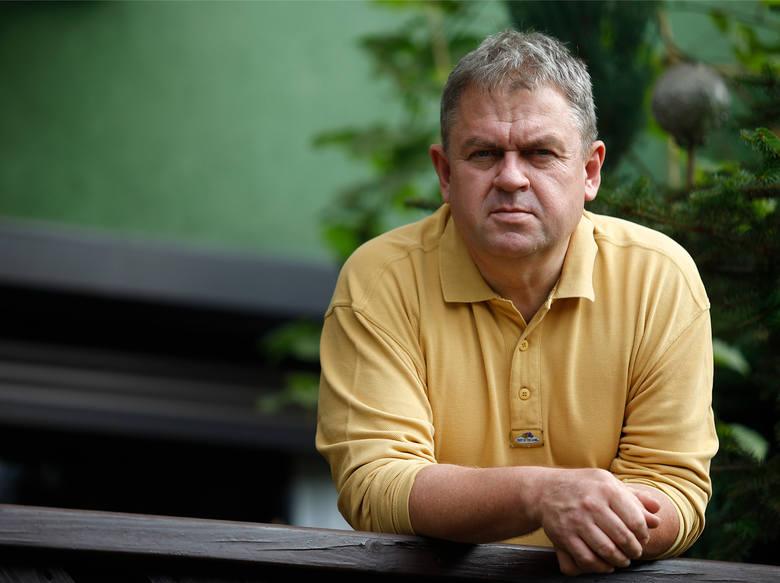 Śląska mowa to gwara czy język regionalny? Szołtysek: Sejm powinien zamknąć dyskusję, zezwalając na naukę śląskiego w szkołach
