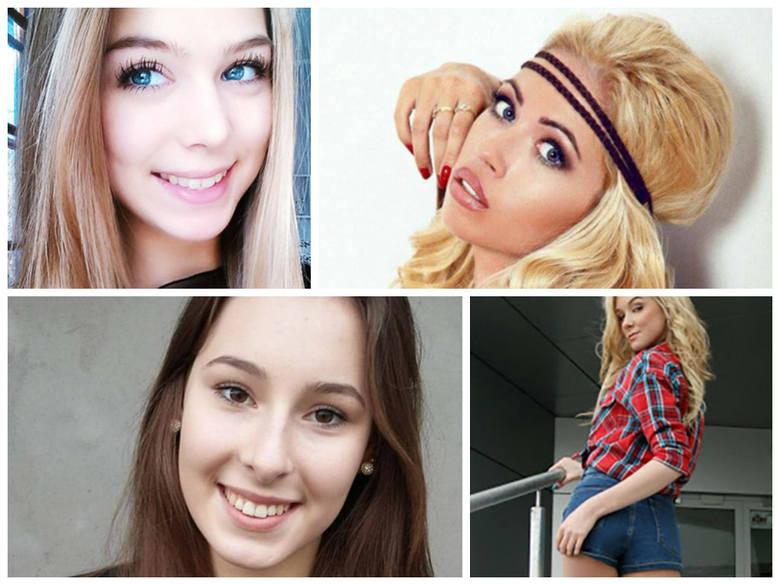 W Poznaniu odbyła się sesja zdjęciowa finalistek konkursu Wielkopolska Miss oraz Wielkopolska Miss Nastolatek 2016. Podczas sesji uczestniczki miały