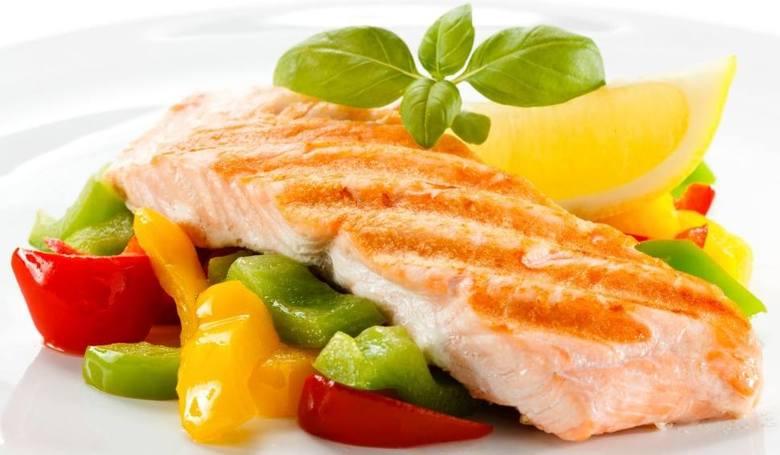 Ile dni trzeba nie jeść, żeby schudnąć 10 kg - sunela.eu -