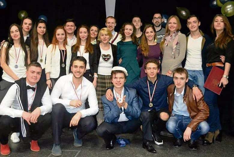 Firmy i uczelnie z regionu potrzebują Ukraińców
