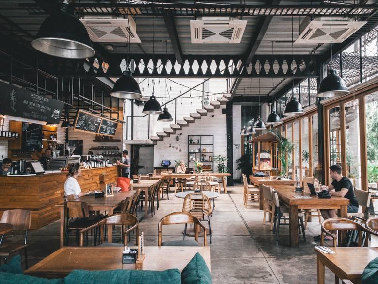 Gdzie serwują najlepsze obiady w Grudziądzu? Na podstawie opinii, jakie można znaleźć na portalach społecznościowych, stworzyliśmy subiektywny ranking